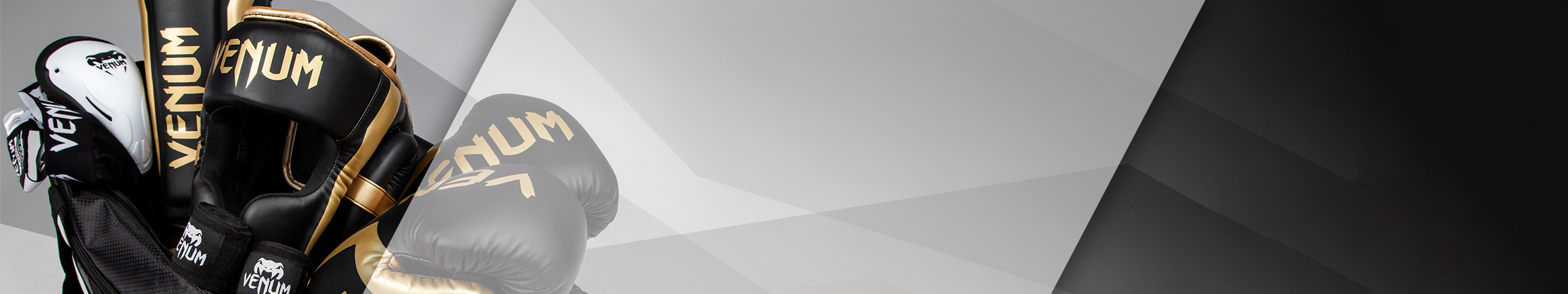 Attrezzatura Venum - Venum.com Italia