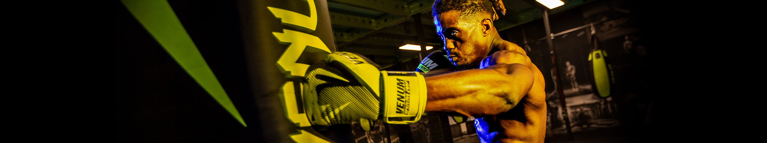 Venum Gloves - Venum.com Europe