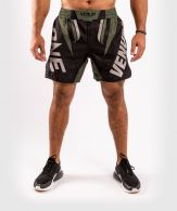Pantalón de MMA ONE FC Impact - Negro/Caqui