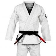 Kimono BJJ Venum Classic 2.0 - Bianco