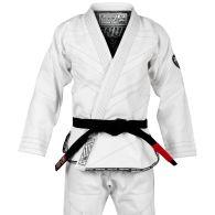 Kimono BJJ Venum Classic 2.0 - Blanco