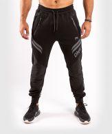 Pantaloni da jogging ONE FC Impact - Nero/Nero