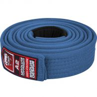 Venum BJJ Belt - Blue