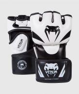Venum Attack MMA Handschuhe - Skintex Leder