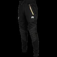 Pantaloni da jogging Venum Petrosyan - Nero/Oro