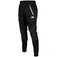 Pantalón de jogging Venum Petrosyan - Negro/Dorado