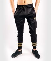 Pantalon de Jogging Venum Club 182 - Noir/Or
