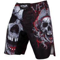 Fightshort Venum Pirate 3.0