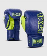 Venum Origins Boxing Gloves Loma Edition