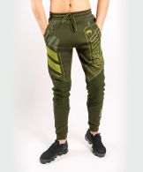 Jogging Venum Commando Edition Loma - Kaki