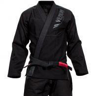 Kimono de JJB Venum Elite - Noir