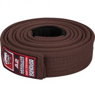 Venum BJJ Belt - Brown