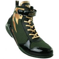 Venum Giant Low Linares Edition Boxschuhe