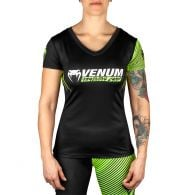 Venum Training Camp 2.0 Frauen T-shirt