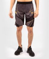 Pantaloncini da Allenamento Uomo UFC Venum Replica - Campione