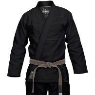Kimono de JJB Venum Elite Classic - Noir