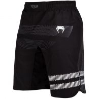 Venum Club 182 Trainingsshort - Zwart