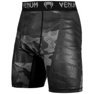 Short de compression Venum Tactical - Urban Camo/ Noir/Noir