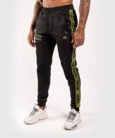 Venum Boxing Lab joggingbroek - Zwart/Groen