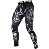 Pantalon de Compression Venum Gladiator 3.0