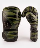 Venum Contender 2.0 Boxhandschuhe - Khaki/Camo