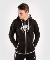 Venum Giant Hoody - Black/White