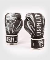 Guantes de boxeo Venum GLDTR 4.0