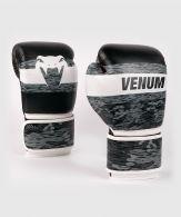 Guanti da boxe di Venum bandit - Per bambini