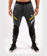 Pantaloni da jogging ONE FC Impact - Grigio/Giallo