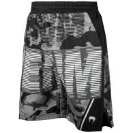 Venum Tactical Training Shorts - Urban Camo/Black