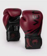 Venum Challenger 3.0 -Boxhandschuhe - Bordeaux