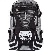 Mochilla Venum Challenger Pro - Negro/Gris