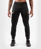 Pantalón De Chándal Para Hombre UFC Venum Authentic Fight Night Walkout - Campeón