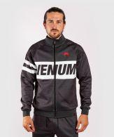 Venum Bandit Sweatshirt - Black/Grey