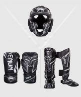 Venum Gladiator 3.0 Gear Pack
