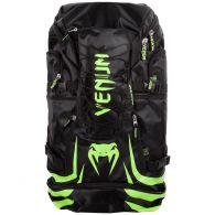 Venum Challenger Xtrem Rucksack - Schwarz/Neongelb