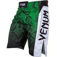 Pantaloncini da combattimento Venum Amazonia 5.0