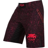 Venum Noise Training Shorts