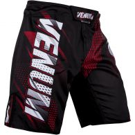 Fightshort Venum Rapid