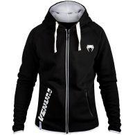 Sweatshirt Venum Contender 2.0