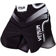 Pantalones MMA Venum Tempest 2.0