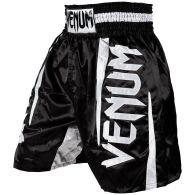 Short de Boxe Venum Elite