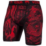 Short de compression Venum Dragon's Flight
