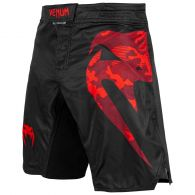Venum Light 3.0 Kampfshorts