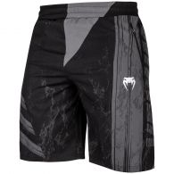 Venum AMRAP Training Shorts - Black/Grey