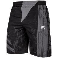 Short de sport Venum AMRAP - Noir/Gris