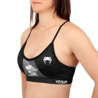 Venum Dune 2.0 Sport Bra - For Women