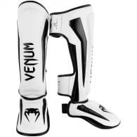 Venum Elite Standup Shin guards