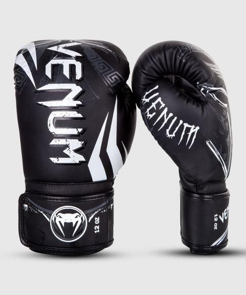 Venum Gladiator 3.0 Bokshandschoenen - zwart/wit