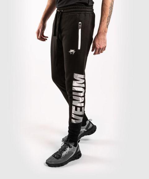 Venum Giant Joggers - Black/White